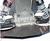 Traxxas Rustler 1:10 Steel weighted Bumper