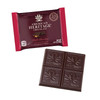 American Heritage Chocolate Tablet Bar - product