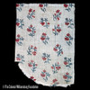 WILLIAMSBURG Virginia Center Basin by Port 68 - inspired by a textile fragment in The Colonial Williamsburg Foundation collections | The Shops at Colonial Williamsburg