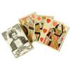 I Hardy Cards