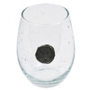 Colonial Williamsburg Cypher Stemless Glass