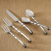 Anderson Flatware - 5-pc. Place Setting