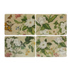 Ivory Garden Images Placemats