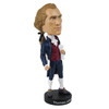 Thomas Jefferson Founding Father Collectible Bobblehead