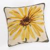 Marigold Pillow