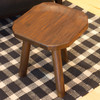 Randolph Kitchen Stool