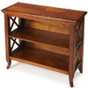 Newport Low Bookcase