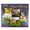 2020 Colonial Williamsburg Collector's Edition Calendar - package