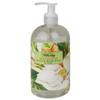 Magnolia Liquid Hand Soap