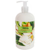Magnolia Pump Top Lotion - product