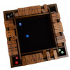 Shut the Box Four Player Game | The Shops at Colonial Williamsburg