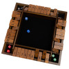 Shut the Box Four Player Game