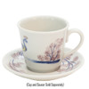 Colonial Williamsburg Chowning's Tavern Dinnerware - Cup and Saucer