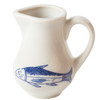Colonial Williamsburg Shield's Tavern Dinnerware Collection - Creamer Jug