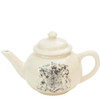 Colonial Williamsburg King's Arms Tavern Dinnerware - Teapot