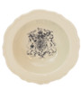 "Colonial Williamsburg King's Arms Tavern Dinnerware - 10"" Rimmed Soup Bowl"