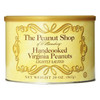 The Peanut Shop Virginia Lightly Salted Peanuts 20 oz | The Shops at Colonial Williamsburg