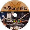 The War of 1812 HERO DVD