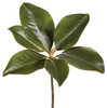 """Magnolia Leaf Pick - 14"""" 