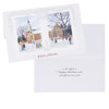 Bruton Parish Church Christmas Cards