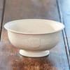 Levingston Pedestal Bowl