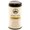 Oolong Colonial Loose Tea Canister