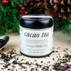 Cacao Shell Tea