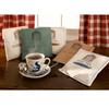 Earl Grey Tea Sachets | The Shops at Colonial Williamsburg