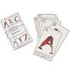 Hotch Potch ABC Cards