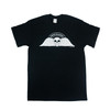Haunted Williamsburg Ghost Tour T-Shirt - Adult