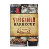 Virginia Barbecue: A History | The Shops at Colonial Williamsburg