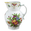 Duke of Gloucester Pitcher | The Shops at Colonial Williamsburg