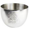 "2017 Collectors Jefferson Cup - ""Durfey"" Shop"