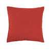 Paprika Quilted Pillow | The Shops at Colonial Williamsburg