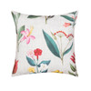 WILLIAMSBURG Botanical II Indoor/Outdoor Pillow | The Shops at Colonial Williamsburg