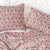 Colley Bedding Collection | The Shops at Colonial Williamsburg