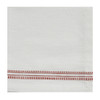 Copeland Woven Napkins | The Shops at Colonial Williamsburg