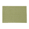 Open Weave Placemat | The Shops at Colonial Williamsburg