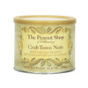 The Peanut Shop Crab Town Peanuts 10.5 Oz | The Shops at Colonial Williamsburg