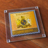 King's Arms Tavern Trivet | The Shops at Colonial Williamsburg