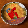 Chowning's Tavern Dessert Plate | The Shops at Colonial Williamsburg