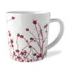 Caskata Winter Berries Mug | The Shops at Colonial Williamsburg
