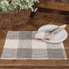 Chesney Slate Table Linens | The Shops at Colonial Williamsburg