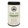 Colonial Williamsburg Young Hyson Tea | The Shops at Colonial Williamsburg