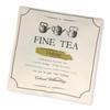 Colonial Williamsburg Oolong Tea Sachets | The Shops at Colonial Williamsburg