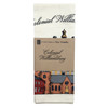 Colonial Williamsburg Townscape Tea Towel | The Shops at Colonial Williamsburg
