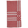 King's Arms Tavern Coverlet Table Linens | The Shops at Colonial Williamsburg