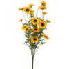 "Rudbeckia Flower Bush 25"" | The Shops at Colonial Williamsburg"
