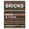 Bricks: Now and Then | The Shops at Colonial Williamsburg