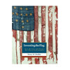 Inventing the Flag | The Shops at Colonial Williamsburg